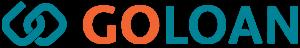 cropped-logo_goloan