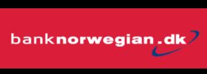 BankNorwDK_logo