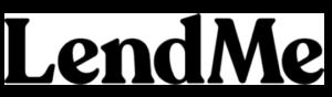 LendMe-Logo