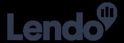 Lendo_Logo