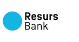 ResursBank_Logo