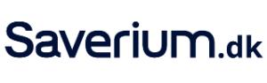 Saverium_Logo